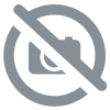 Gainable BTP standard compact Super Digital Inverter - R32 - Toshiba - 5 kw